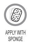 apply-with-sponge