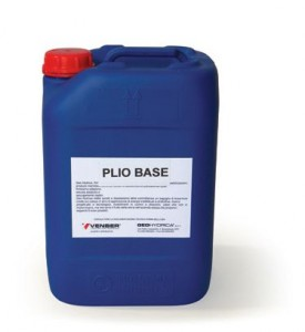 plio-base