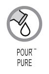 pour-pure