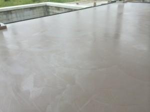 resins for flooring