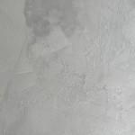 decorstucco-metallico-pewter