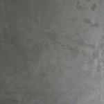decorstucco-metallico-lead